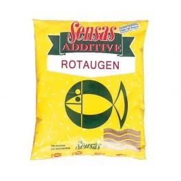 Ароматизатор Sensas Rotaugen 0.3кг (Плотва)